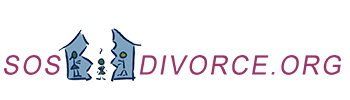 sos-divorce.org